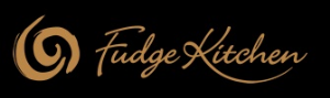 Fudge Kitchen - Gourmet Butter Fudge